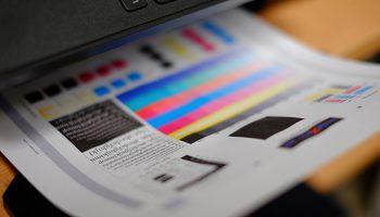 print-testing