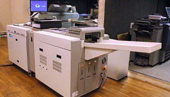 LumeJet-S200-550x367